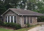Foreclosed Home in Tupelo 38804 1017 HILDA AVE - Property ID: 4153923