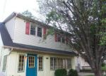Foreclosed Home in Jefferson City 65101 315 BENTON ST - Property ID: 4153927
