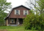 Foreclosed Home in Cassville 65625 15323 FARM ROAD 1085 - Property ID: 4153937