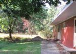 Foreclosed Home in Hopewell 8525 97 LAMBERTVILLE HOPEWELL RD - Property ID: 4153970