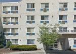 Foreclosed Home in Palisades Park 7650 333 GRAND AVE APT 3B - Property ID: 4154009