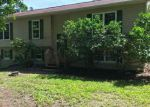 Foreclosed Home in Stanfordville 12581 398 HICKS HILL RD - Property ID: 4154026