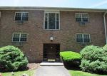 Foreclosed Home in Croton On Hudson 10520 9 DOVE CT APT K - Property ID: 4154044
