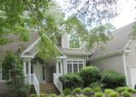Foreclosed Home in Hertford 27944 144 MIDDLETON DR - Property ID: 4154047