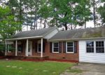Foreclosed Home in Ahoskie 27910 1010 MITCHELL ST N - Property ID: 4154052