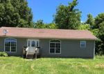 Foreclosed Home in Bainbridge 45612 540 HARRIS STATION RD - Property ID: 4154086