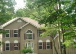 Foreclosed Home in Stroudsburg 18360 312 FALL CREEK TER - Property ID: 4154106