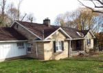 Foreclosed Home in Greensburg 15601 631 RIDGEWAY ST - Property ID: 4154117