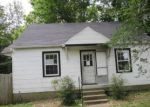 Foreclosed Home in Clarksville 37040 1114 WOODARD ST - Property ID: 4154140