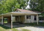 Foreclosed Home in Tiptonville 38079 414 POPLAR ST - Property ID: 4154144