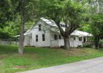 Foreclosed Home in Saltville 24370 26157 N FORK RIVER RD - Property ID: 4154176