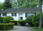 Foreclosed Home in Monticello 12701 11 BURTON AVE - Property ID: 4154246