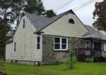 Foreclosed Home in Rome 13440 1813 DUNHAM RD - Property ID: 4154263