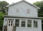 Foreclosed Home in Schenectady 12309 2 CASTINE ST - Property ID: 4154264