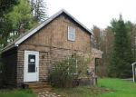 Foreclosed Home in Gardiner 4345 812 BRUNSWICK AVE - Property ID: 4154265