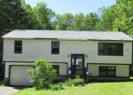 Foreclosed Home in Raymond 3077 5 PIERCE RD - Property ID: 4154269
