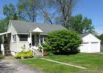 Foreclosed Home in Manchester 3109 29 LEE AVE - Property ID: 4154270