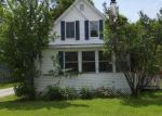 Foreclosed Home in Bethlehem 3574 2216 MAIN ST - Property ID: 4154271