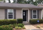 Foreclosed Home in Augusta 30909 2014 BUCKHAVEN WAY - Property ID: 4154279