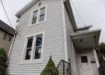 Foreclosed Home in Canonsburg 15317 333 RIDGE AVE - Property ID: 4154304