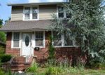 Foreclosed Home in Collingswood 8108 230 STRAWBRIDGE AVE - Property ID: 4154316