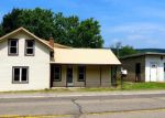 Foreclosed Home in Cuba 14727 2131 ROUTE 305 - Property ID: 4154320