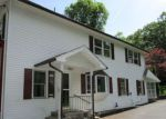 Foreclosed Home in West Milford 7480 1717 MACOPIN RD - Property ID: 4154329