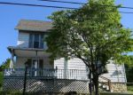 Foreclosed Home in Jersey Shore 17740 220 RAILROAD ST - Property ID: 4154330