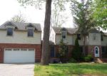 Foreclosed Home in Audubon 8106 253 CRYSTAL LAKE AVE - Property ID: 4154351