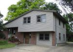 Foreclosed Home in Youngstown 44512 832 LARKRIDGE AVE - Property ID: 4154359