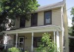 Foreclosed Home in Slatington 18080 3918 MAIN ST - Property ID: 4154372