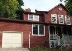 Foreclosed Home in New Market 21774 6683 COLDSTREAM DR - Property ID: 4154392