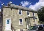 Foreclosed Home in Norwich 6360 45 N CLIFF ST - Property ID: 4154397