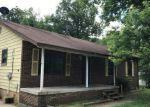 Foreclosed Home in Waldorf 20602 3388 OLD WASHINGTON RD - Property ID: 4154408