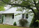 Foreclosed Home in Egg Harbor Township 8234 482 DELAWARE AVE - Property ID: 4154409