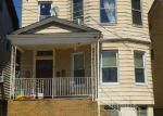 Foreclosed Home in Kearny 7032 15 DEVON TER - Property ID: 4154410