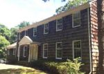 Foreclosed Home in Saint James 11780 5 SHORT PATH - Property ID: 4154416