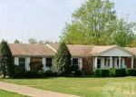 Foreclosed Home in Clarksville 37043 1550 HIGHWAY 76 - Property ID: 4154442