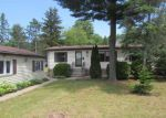 Foreclosed Home in Shawano 54166 W5316 LAKE DR - Property ID: 4154456