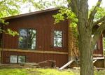 Foreclosed Home in Fond Du Lac 54937 N5141 SUMMIT DR - Property ID: 4154465