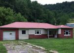 Foreclosed Home in Ashford 25009 4268 ASHFORD NELLIS RD - Property ID: 4154472