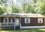 Foreclosed Home in Petersburg 23803 21206 MADISON CT - Property ID: 4154492