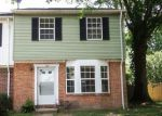 Foreclosed Home in Virginia Beach 23464 1214 CLEAR SPRINGS RD - Property ID: 4154500