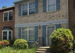 Foreclosed Home in Woodbridge 22191 15361 BLACKSMITH TER - Property ID: 4154503