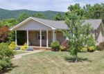 Foreclosed Home in Elkton 22827 3277 JOLLETT RD - Property ID: 4154508