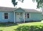 Foreclosed Home in Nederland 77627 620 S 9TH ST - Property ID: 4154522