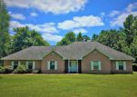 Foreclosed Home in Longview 75603 1736 FM 2011 - Property ID: 4154533
