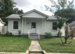 Foreclosed Home in San Antonio 78214 171 OCTAVIA PL - Property ID: 4154539