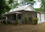 Foreclosed Home in Castroville 78009 201 PARIS ST - Property ID: 4154540