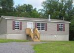Foreclosed Home in Rutledge 37861 480 ROCKY FLAT RD - Property ID: 4154563